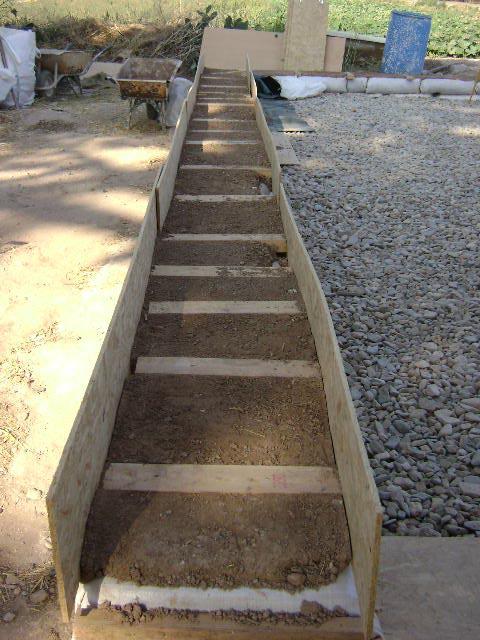 43cambrils2009-carpinteria