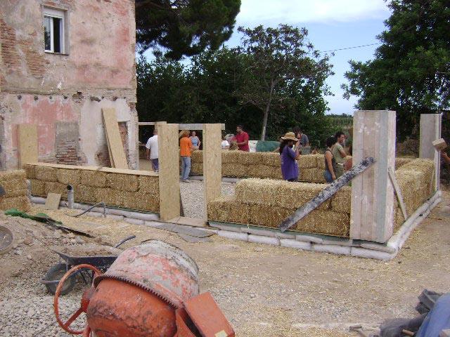 75cambrils2009-muros