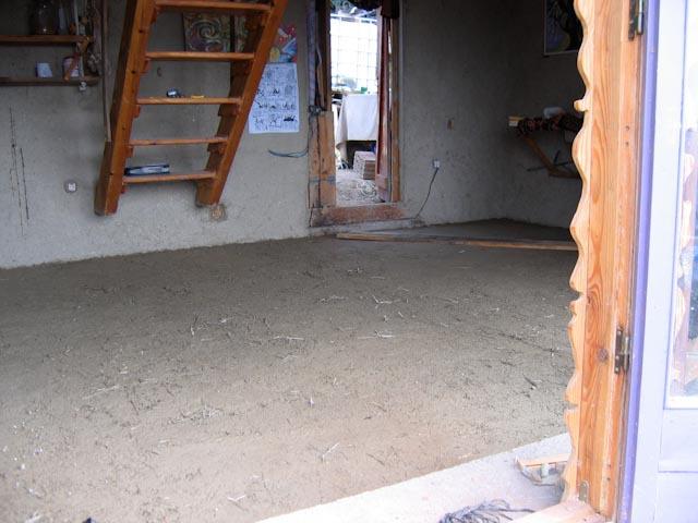 suelo de barro 3